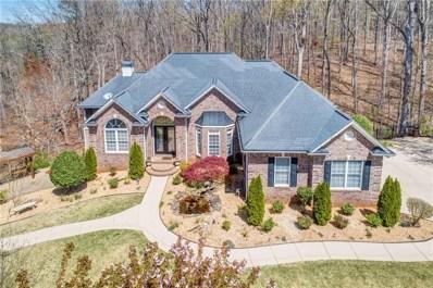 3554 Montgomery Drive, Gainesville, GA 30504 - #: 6525844