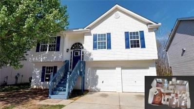 9162 Jefferson Village Drive SW, Covington, GA 30014 - MLS#: 6526050