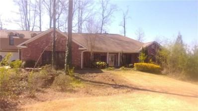 5134 Belmore Manor Court, Suwanee, GA 30024 - #: 6526160