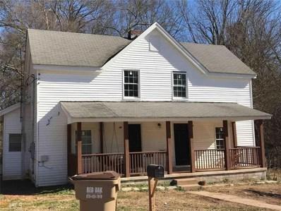44 Quarry Street, Gainesville, GA 30501 - MLS#: 6526407