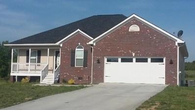 146 Hurds Pathway, Calhoun, GA 30701 - MLS#: 6526468