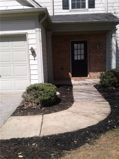2082 Clearvista Drive NW, Acworth, GA 30101 - MLS#: 6526526