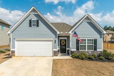 4148 Village Preserve Way, Gainesville, GA 30507 - MLS#: 6526558