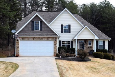 6622 Station Drive, Clermont, GA 30527 - #: 6526939