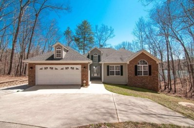 7721 Elm Circle, Murrayville, GA 30564 - #: 6527047