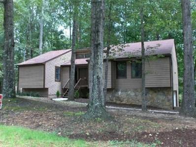 5451 Post Road Pass, Stone Mountain, GA 30088 - MLS#: 6527140