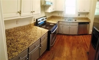 2396 Charleston Oaks Lane, Decatur, GA 30030 - MLS#: 6527221