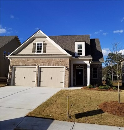 788 Feathermore Place, Mableton, GA 30126 - MLS#: 6527334