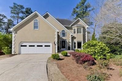 2635 Briarcrest Court, Marietta, GA 30062 - MLS#: 6527515