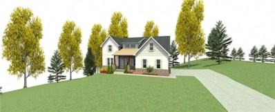 149 Black Oak Lane, Dawsonville, GA 30534 - #: 6527519