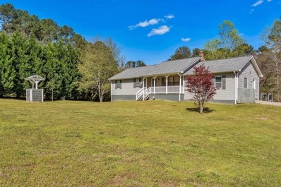 584 Alcovy Forest Drive, Lawrenceville, GA 30045 - #: 6527534