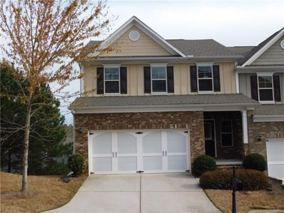 1198 Lake Point Way, Suwanee, GA 30024 - #: 6527696