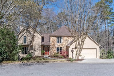 3514 Evans Ridge Trail, Atlanta, GA 30340 - MLS#: 6528120