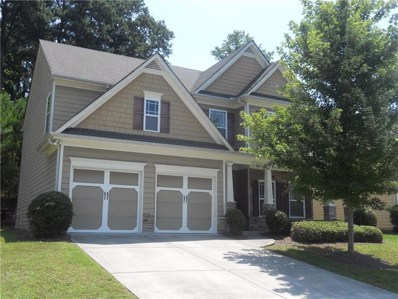 3481 Kentwater Drive, Buford, GA 30519 - MLS#: 6528227
