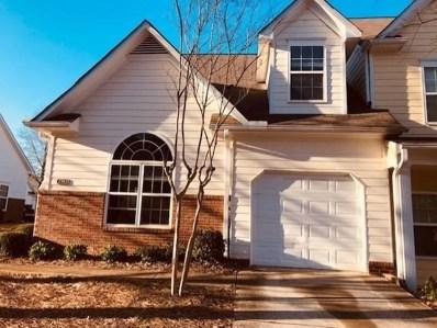 2361 Suwanee Pointe Drive, Lawrenceville, GA 30043 - MLS#: 6528307