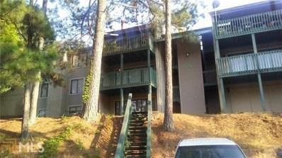 3575 Oakvale Road UNIT 403, Decatur, GA 30034 - #: 6528318