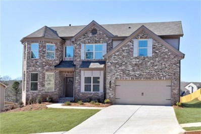 3948 Two Bridge Drive, Buford, GA 30518 - #: 6528367