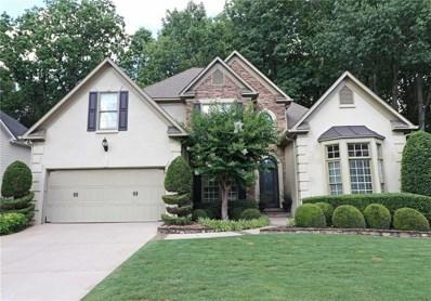 150 Park Creek Drive, Alpharetta, GA 30005 - MLS#: 6528425