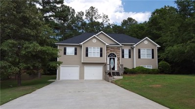 203 Farmington Drive SE, Calhoun, GA 30701 - #: 6528651