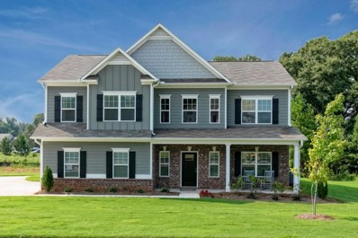 45 Collingwood Landing, Covington, GA 30016 - MLS#: 6528743