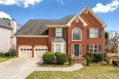 279 Hardin Home Way, Lawrenceville, GA 30043 - #: 6528818
