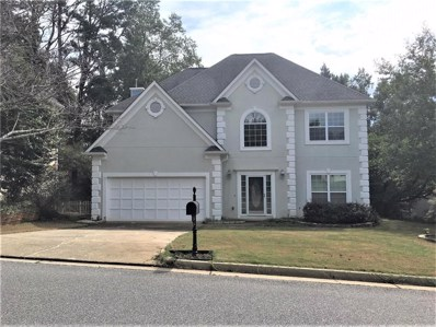 11435 Findley Chase Court, Duluth, GA 30097 - MLS#: 6528843