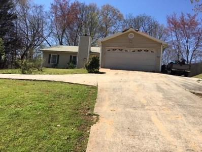 5440 Stone Trace, Gainesville, GA 30504 - MLS#: 6528898