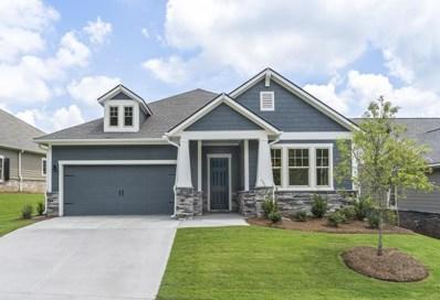 745 Calbert Circle, Marietta, GA 30064 - MLS#: 6528941