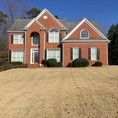 225 Stoneleigh Drive SW, Atlanta, GA 30331 - MLS#: 6529006