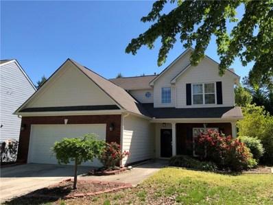 3112 Creekside Village Drive NW, Kennesaw, GA 30144 - MLS#: 6529422