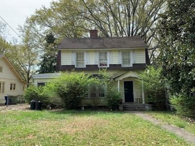 2789 Tupelo Street SE, Atlanta, GA 30317 - MLS#: 6529591