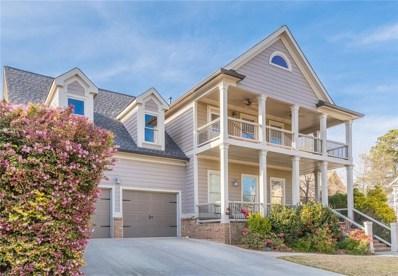 629 Crystal Cove Court, Loganville, GA 30052 - MLS#: 6529711