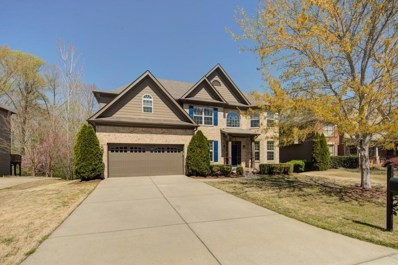 8920 Cypress Oaks Place, Gainesville, GA 30506 - MLS#: 6529781
