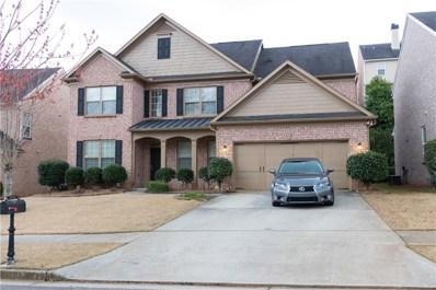 1592 Belmont Creek Pointe, Suwanee, GA 30024 - MLS#: 6530049