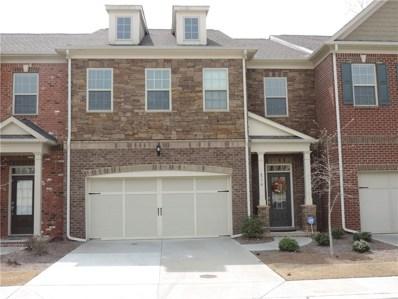 4776 Blue Elm Lane SE, Smyrna, GA 30080 - MLS#: 6530127