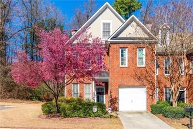 2317 Longcourt Way SE, Atlanta, GA 30339 - MLS#: 6530135