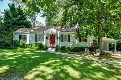3058 Knox Avenue, Atlanta, GA 30341 - MLS#: 6530290