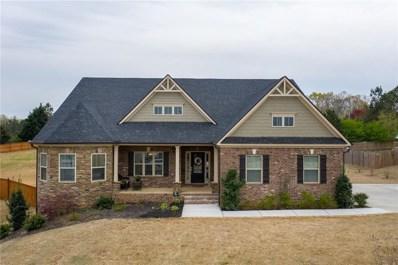 204 Wilde Oak Court, Canton, GA 30115 - #: 6530454