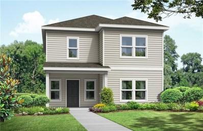 833 Jensmith Avenue, Marietta, GA 30060 - MLS#: 6530490
