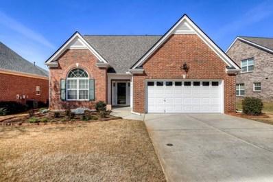 561 Brianton Court, Lawrenceville, GA 30045 - MLS#: 6530517