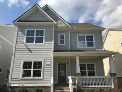 836 Jensmith Avenue, Marietta, GA 30060 - MLS#: 6530713