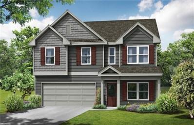 458 Lake Ridge Lane, Fairburn, GA 30213 - MLS#: 6530739