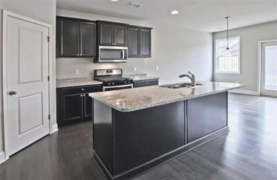 5493 Cascade Ridge SW, Atlanta, GA 30336 - MLS#: 6530796