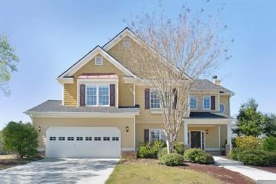 580 Bay Grove Road, Loganville, GA 30052 - MLS#: 6531008