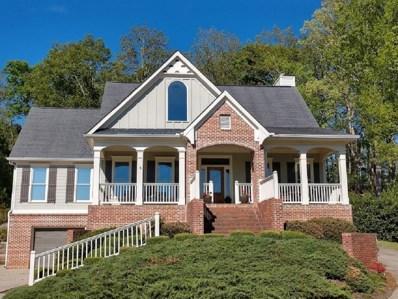 23 Mary Grace Lane NW, Cartersville, GA 30120 - #: 6531218