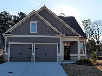 771 Feathermore Place, Mableton, GA 30126 - MLS#: 6531254