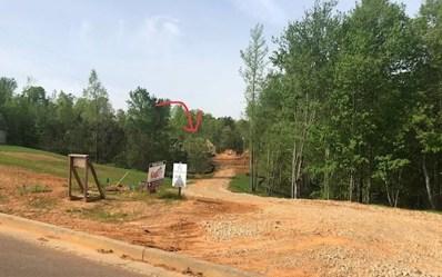 84 White Creek Dr, Rockmart, GA 30153 - #: 6531283