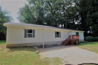 260 Poplar Street, Buford, GA 30518 - #: 6531323