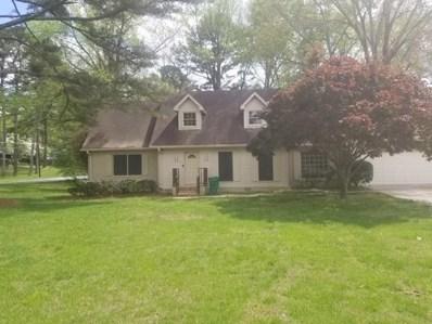 3829 Gothic Elm Court, Decatur, GA 30034 - #: 6531396