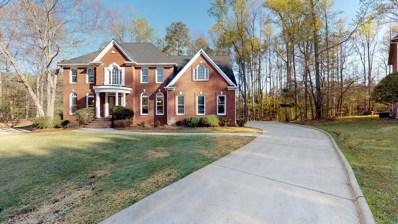 370 Prestmoor Place SW, Atlanta, GA 30331 - MLS#: 6531497
